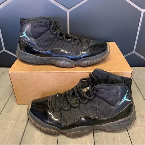 Jordan Shoes   Air Jordan 1 Retro Gamma